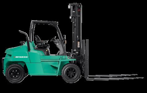 mft-fd70n-tooltip-950x600